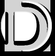 Distinct By Design Inc - Kansas City